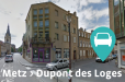News_Metz_DupontDesLoges